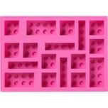 Room Copenhagen Form LEGO Eiswürfelform