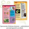Kosmos Verlag Experimentierkasten Fleischfressende Pflanzen