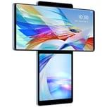 LG Handy Wing 128GB