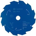 Bosch Kreissägeblatt Expert for Wood, 165mm