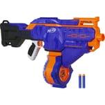 Hasbro Nerf Gun Nerf N-Strike Elite Infinus