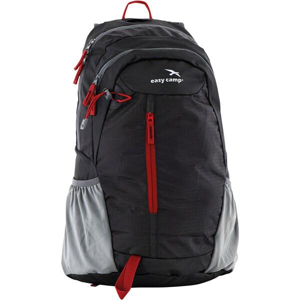 Easy Camp Rucksack Daypack AirGo 25 grau