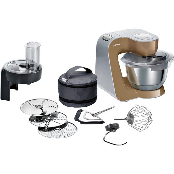 Bosch Küchenmaschine MUM58C10