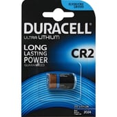 Duracell Batterie Photo