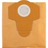 Einhell Filter Schmutzfangsack 30l