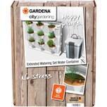 Gardena Bewässerungsautomat NatureUp! Erweiterungsset Bewässerung