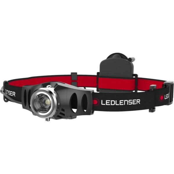 Led Lenser LED-Lampe Stirnlampe H3.2