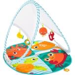 Fisher Price Spielbogen/Decke Faltbare Meeres-Spieldecke