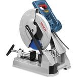 Bosch Metalltrennsäge GCD 12 JL Professional