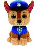 TY Kuscheltier Paw Patrol - Chase