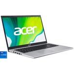 Acer Notebook Aspire 5 (A515-56-78YR)