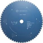 Bosch Kreissägeblatt Expert for Steel, 305mm