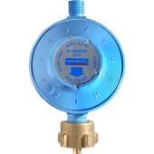 Campingaz Druckminderer Gasdruck-Regler, 30mbar - 50mbar