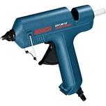 Bosch Heißklebepistole GKP 200 CE Professional
