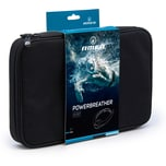 Powerbreather Sport Schnorchel-Set