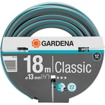 """Gardena Schlauch Classic Schlauch 13mm (1/2"""")"""