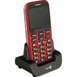 Doro Handy Primo 366