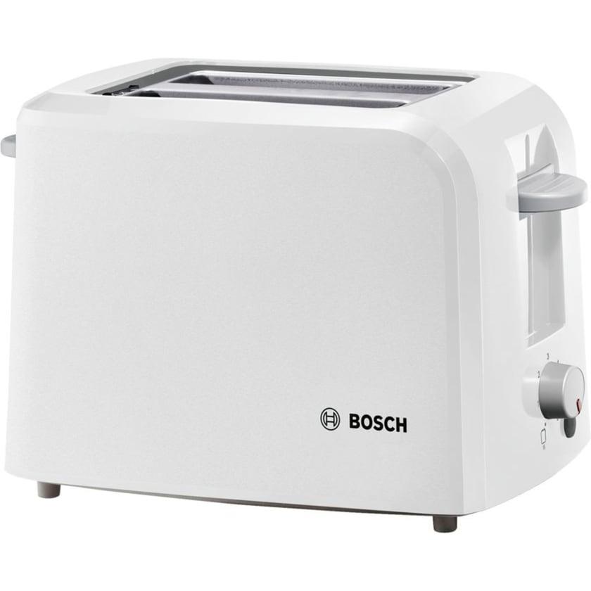Bosch Toaster CompactClass TAT 3A011