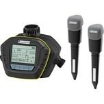 Kärcher Bewässerungssteuerung SensoTimer ST6 Duo eco!ogic