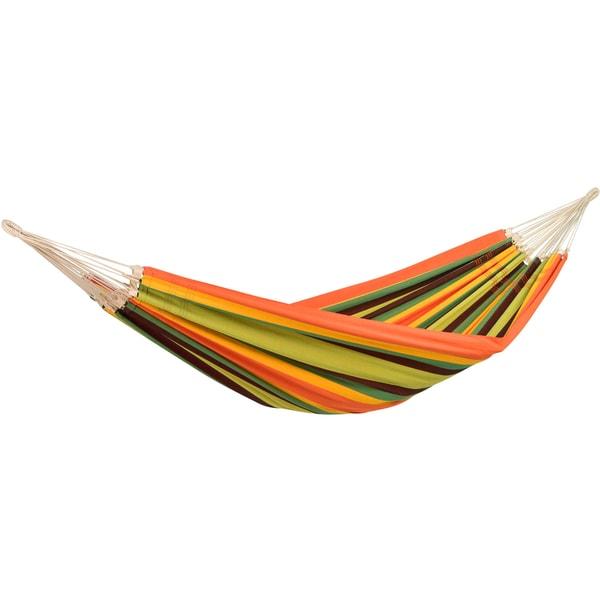 Amazonas Hängematte Paradiso Esmeralda