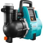 Gardena Pumpe Hauswasserautomat Comfort 4000/5E