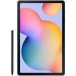 Samsung Tablet-PC Galaxy Tab S6 Lite 64GB