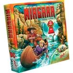 Zoch Brettspiel Niagara