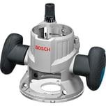 Bosch Kopiereinheit GKF 1600