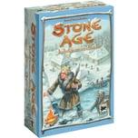 Asmodee GmbH Brettspiel Stone Age Jubiläumsedition