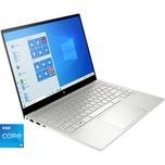 HP Notebook Envy 14-eb0256ng