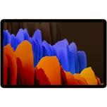 Samsung Tablet-PC Galaxy Tab S7+ 128GB
