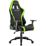 Sharkoon Gaming-Stuhl Skiller SGS2 Gaming Chair