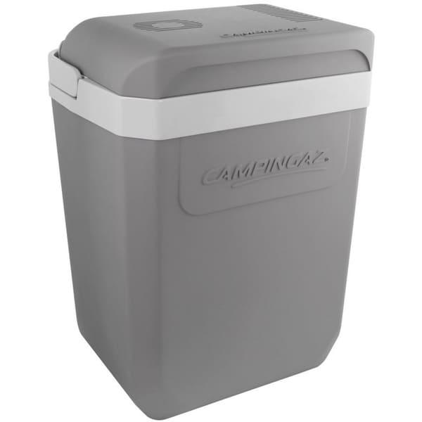 Campingaz Kühlbox Thermoelektrische Kühlbox Powerbox Plus 28L