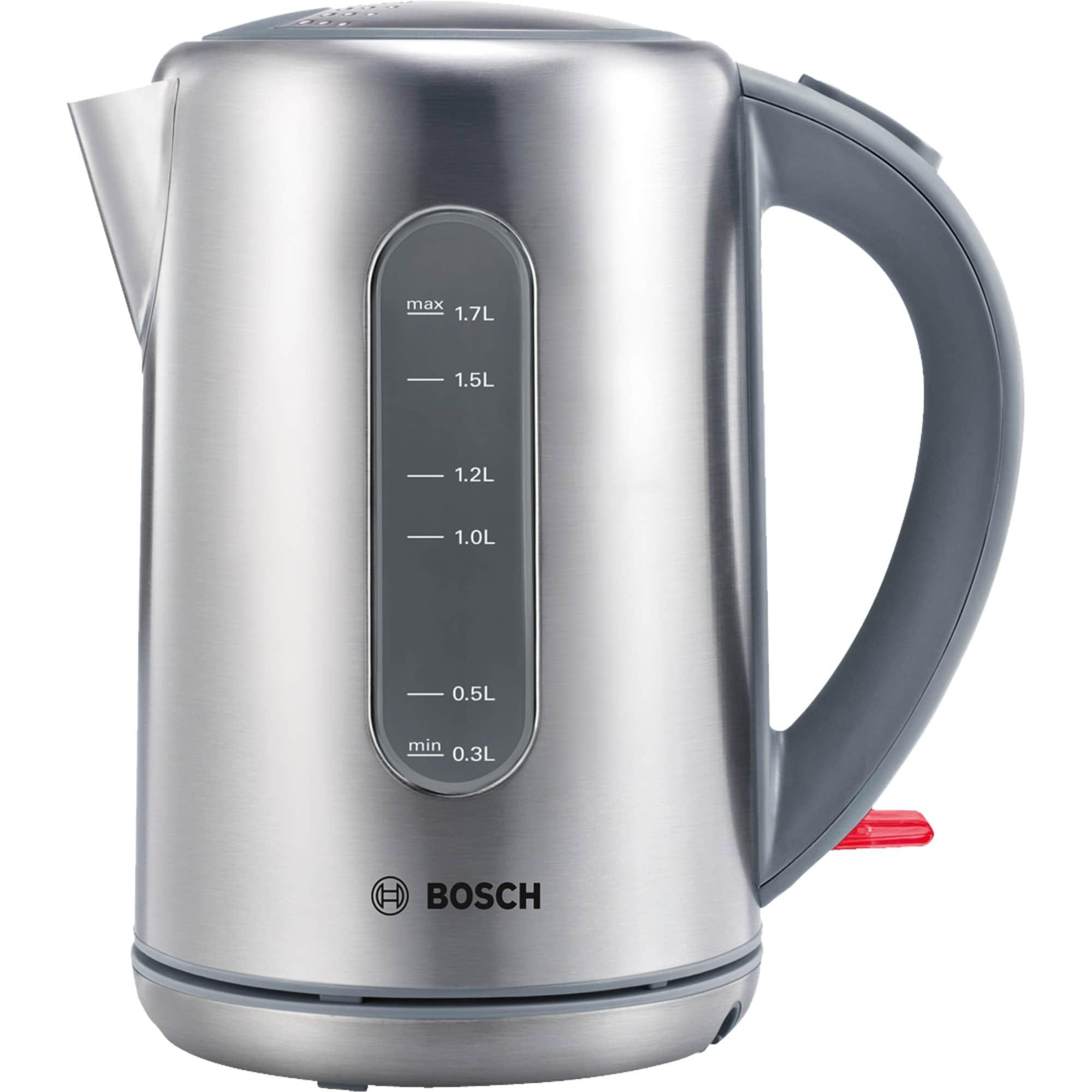 Bosch Wasserkocher TWK7901
