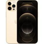 Apple Handy iPhone 12 Pro Max 256GB