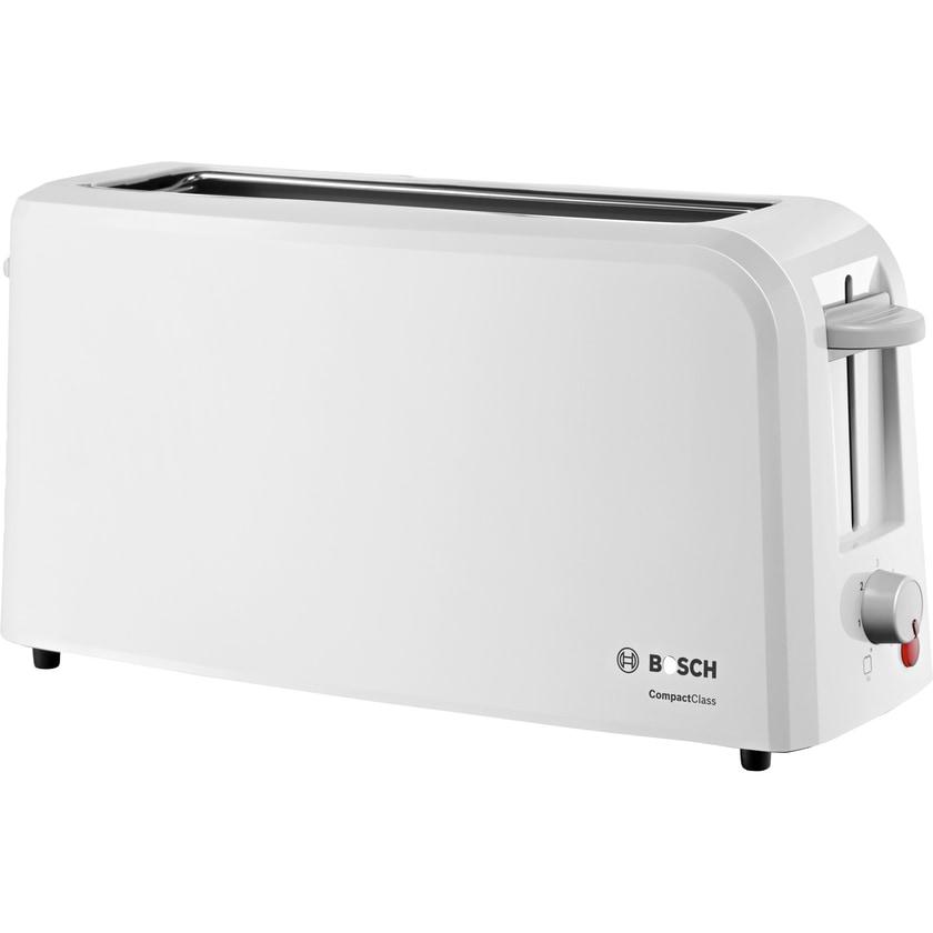 Bosch Toaster CompactClass TAT 3A001