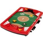 BRIO Geschicklichkeitsspiel Tischfußball-Flipper