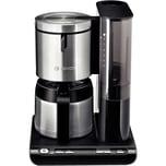 Bosch Filtermaschine Styline TKA8653