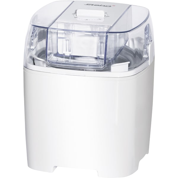 Steba Eismaschine IC 20