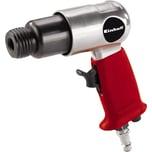 Einhell Druckluft-Werkzeug Druckluft Meißelhammer DMH 250/2