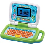 VTech Lerncomputer 2-in-1 Touch-Laptop