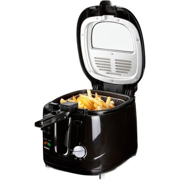 Domo Fritteuse B-Smart DO461FR