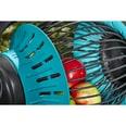Gardena combisystem-Rollsammler 3108-20