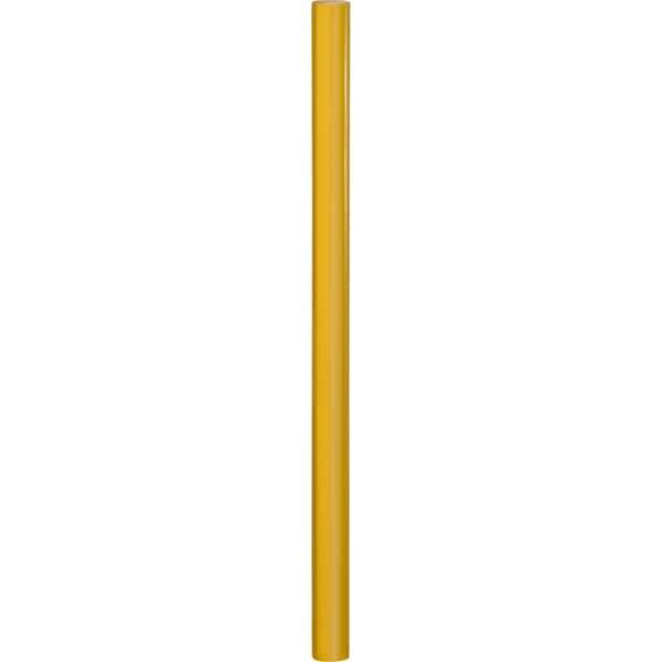 Bosch Klebestifte 11x200mm