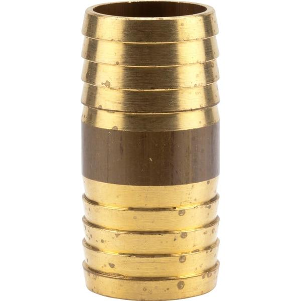 Gardena Technische Armaturen Messing Reparatur Röhre 5/4