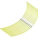Bosch Mäh-Faden Nachfüllpackung ART 23