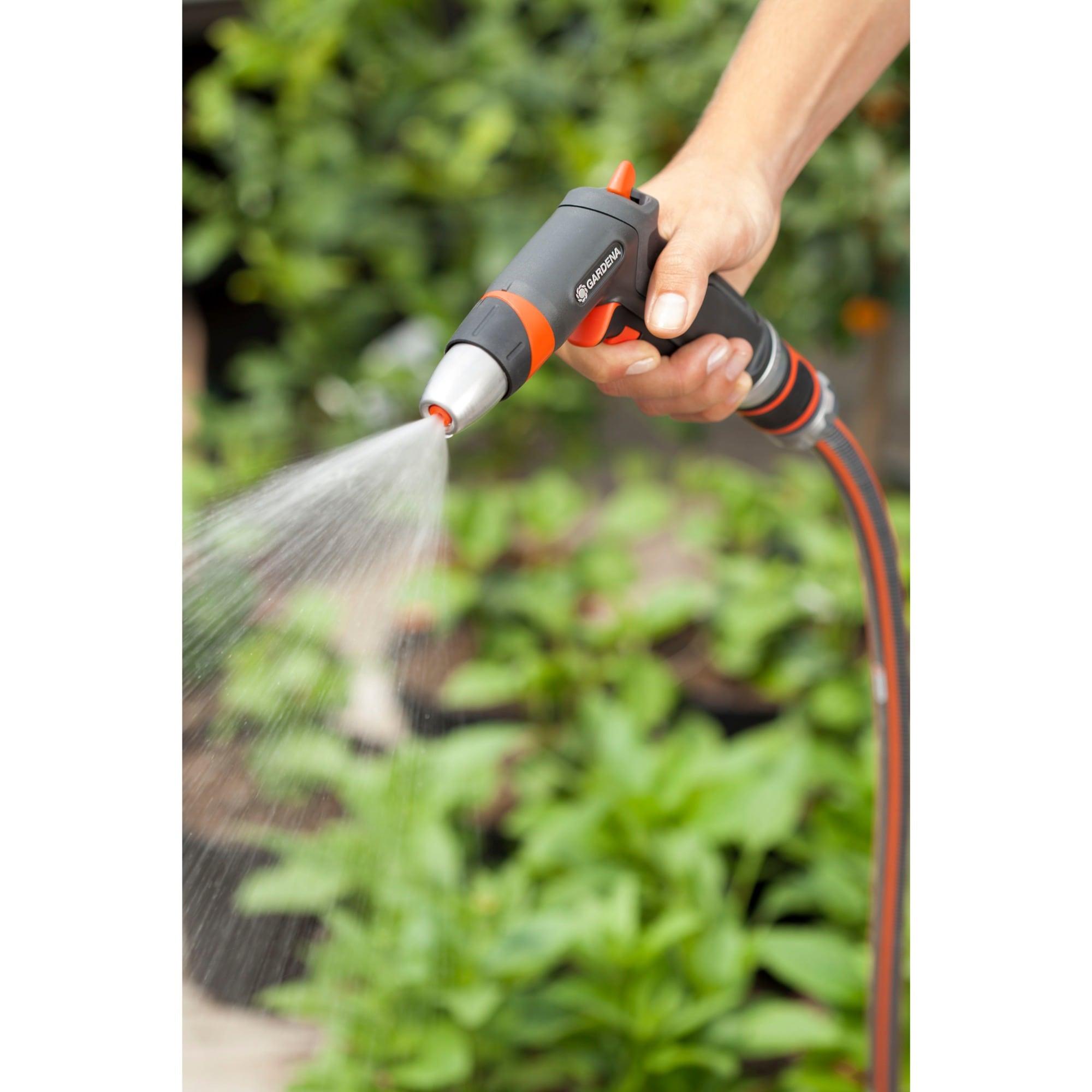 Gardena Premium Reinigungsspritze 18305-20