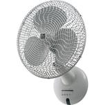 CasaFan Ventilator Wandventilator Vortice Gordon W 40