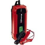 Einhell Autobatterie-Ladegerät CE-BC 6 M