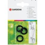 Gardena Dichtung Flachdichtung 5301-20